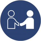 JPT-Service-Icons-Consulting