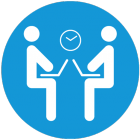 JPT-Service-Icons-Developers